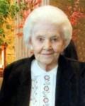 Aniela Zabawa