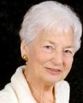 Joanne  Golonka