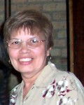 Maria Arevalo