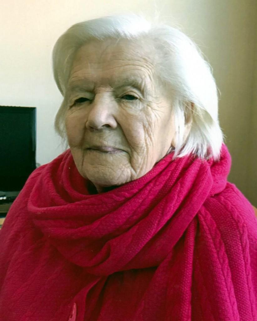 Regina A. Magiera