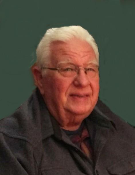 Jerome  Mikulski