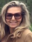 Georgia Katz