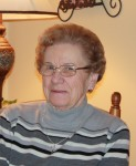 Irene  Godek