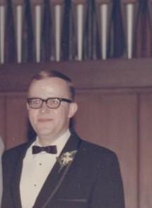 Jerome M. Maleski