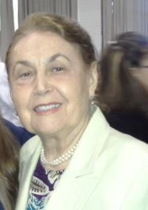 Raissa  Osijchuk