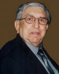 Alfonso Risco