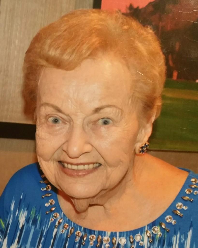 Mary  Misichko