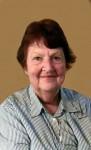 Dorothy Crimmins
