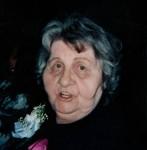 Kate  Olifer
