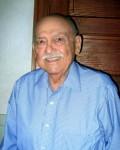 Pedro  Munoz. Jr.