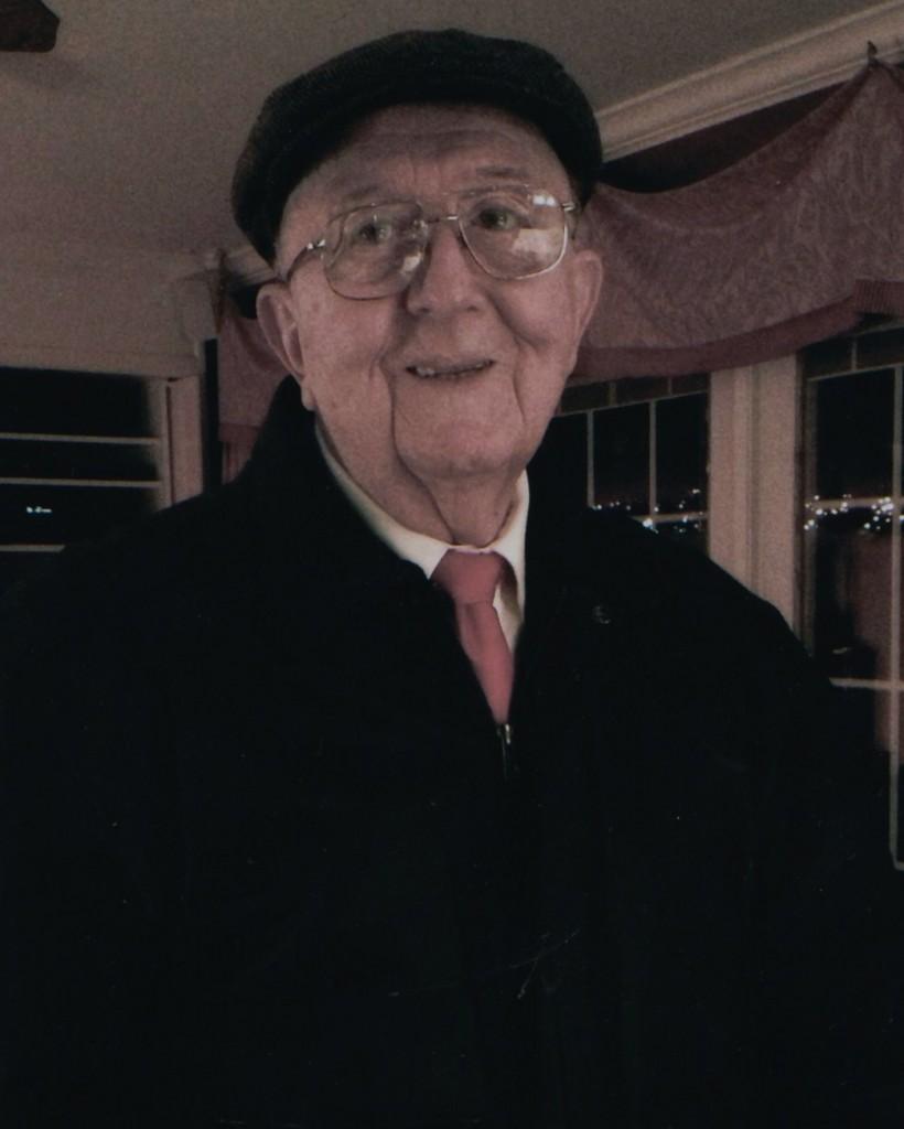 Steve W. Putyra