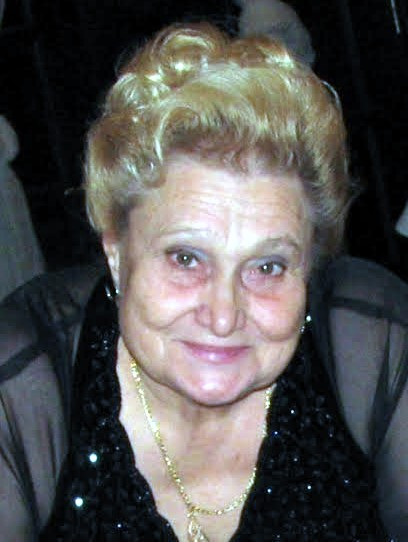 Svetlana  Aleynikova