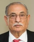 Jiries Ishaq Dababneh