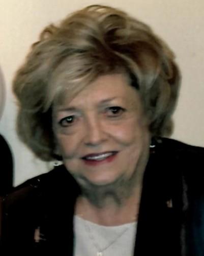 Adeline A. Kozak- Truty