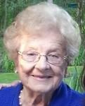 Mary T.  Bacik