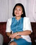 Roslyn Ledesma