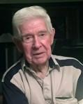 George Ziegenhorn