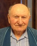 Kazimierz Dziubanski