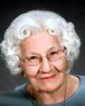 Frances Majewski