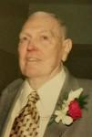 Lawrence McNamara