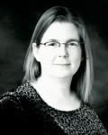 Lisa O'Connor