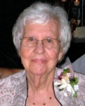 Mildred Nosko