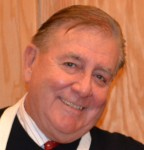 Daniel Lipnisky