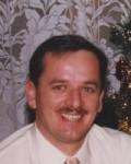 Kazimierz Maniak