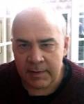 James Karuntzos