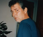 William Kugelman