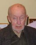 Raymond Mayer