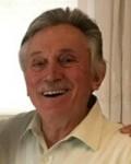 Gus  Stergios