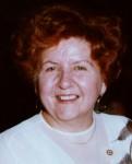 Helen Sobotka