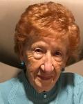 Shirley C. Malec