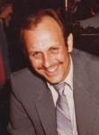 Charles Kass