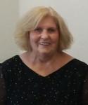 Jadwiga Kolosa