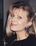 Diane Smaron
