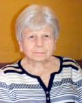 Ann Grybos