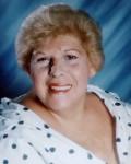 Isabelle Prato