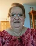 Lois Warnock