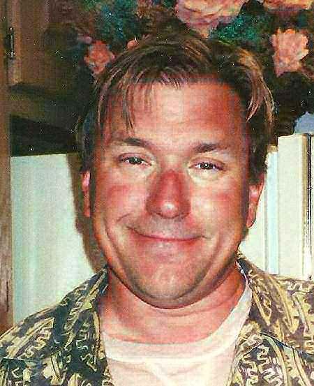 Michael H. Bernacki, MD
