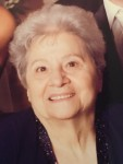 http://img01.funeralnet.com/obit_photo.php?id=1739800&clientid=compagnolafuneralhome