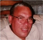 http://img01.funeralnet.com/obit_photo.php?id=1768818&clientid=compagnolafuneralhome