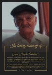 http://img01.funeralnet.com/obit_photo.php?id=1781508&clientid=compagnolafuneralhome