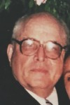 http://img01.funeralnet.com/obit_photo.php?id=1786435&clientid=compagnolafuneralhome