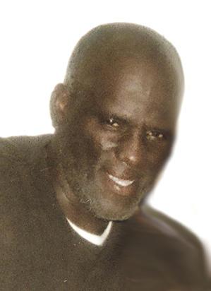 Leroy James Singleton