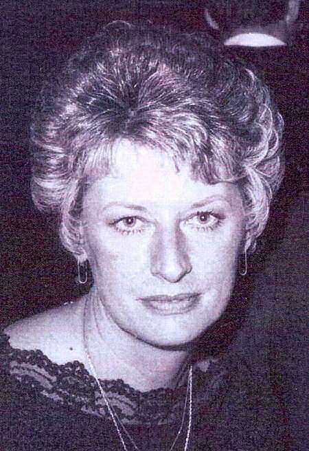 Caroline A. Mabee