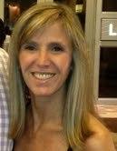 Lisa Ann  Boris