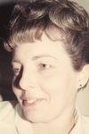 Joan Tobey