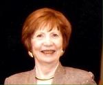 Rita Fredericks
